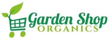 Garden Shop Organics